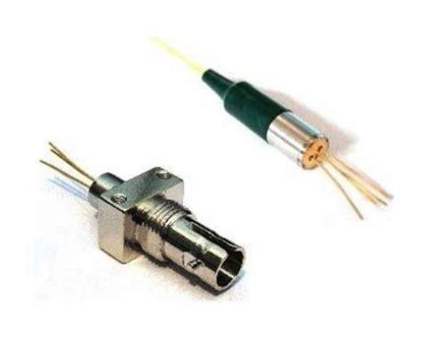 dfb laser diode analog laser catv