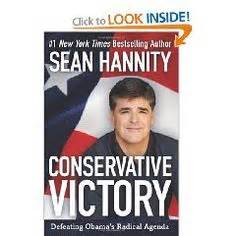 Best Seller In List Track 1000 images about hannity book list on
