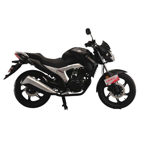 lifan kp  siyah motosiklet lifan motosiklet