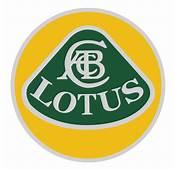 Lotus Cars – Logos Download