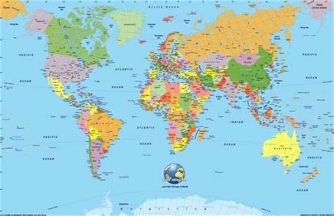 world s world map download grahamdennis me for download world