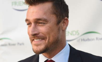 Chris Soules Criminal Record Chris Soules The Gossip