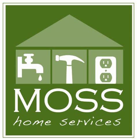 northern va home improvement company moss home services