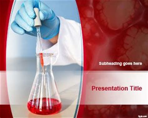 science themes for microsoft powerpoint 2007 18 best images about powerpoint templates on pinterest