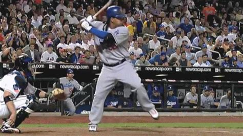 manny ramirez swing all time great manny ramirez hitting daily