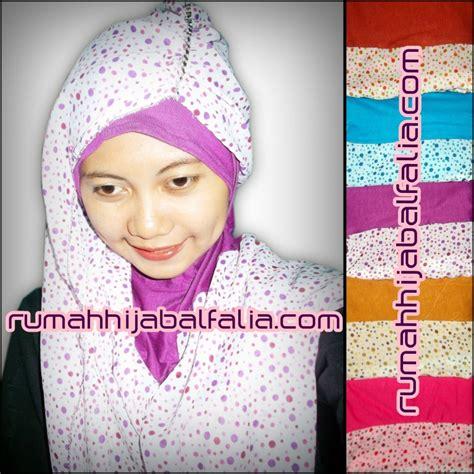 Jual Jilbab Anak Murah jilbab segi empat grosir jilbab murah