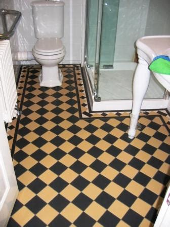 Tile Doctor Hampshire   Your local Tile, Stone and Grout
