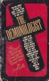 demonologist  extraordinary career  ed
