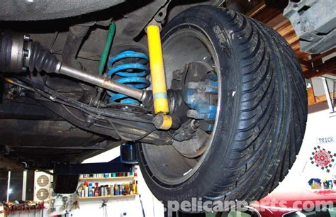 bmw e30 lowering springs bmw e30 3 series springs and shocks pelican parts guest