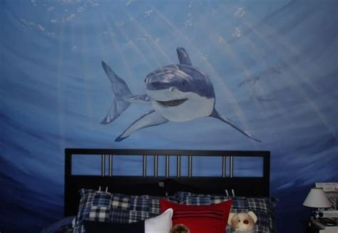shark bed 17 best images about kids bedroom on pinterest sharks