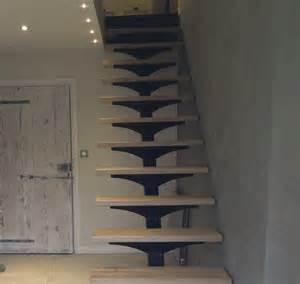 escalier m 233 tallique lyon escalier m 233 tal villefranche