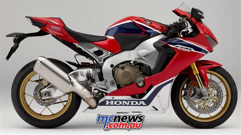 cbr latest model 100 honda cbr new model all new 2014 honda cbr 300r