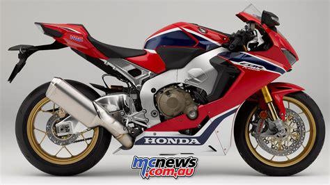 cbr bike new model 2014 100 honda cbr new model all new 2014 honda cbr 300r