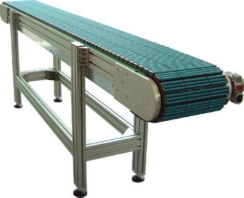 tappeti per nastri trasportatori tappeto per nastro trasportatore casamia idea di immagine