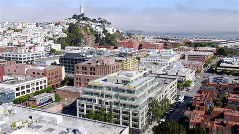 top us rentals top 10 us cities with the highest rent rates miller