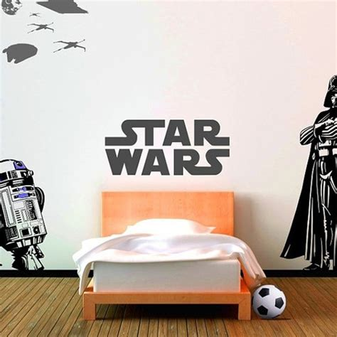 star wars themed bedroom ideas 30 kids bedroom ideas with starwars theme