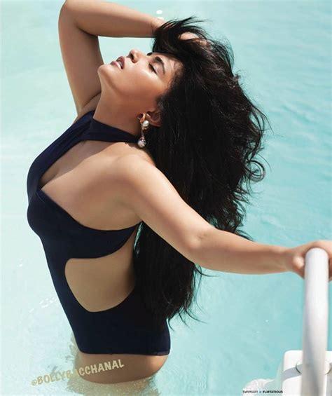 richa chadda film list richa chadda actress in water emanating immense heat