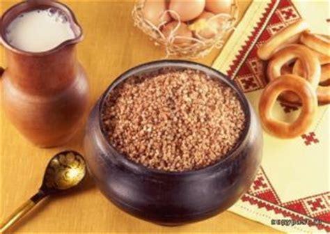 cucina tipica russa ricette piatti cucina russa ottimi ristoranti russi e