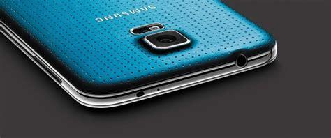 tariffe wind telefonia mobile samsung galaxy s5 come averlo con tim vodafone wind