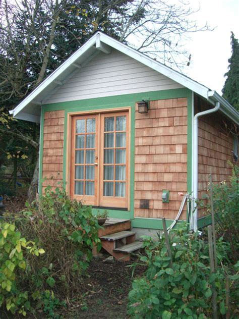 tiny home builders in oregon small home oregon
