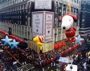 nyc parade thanksgiving nyc mayor thanksgiving parade will be safe