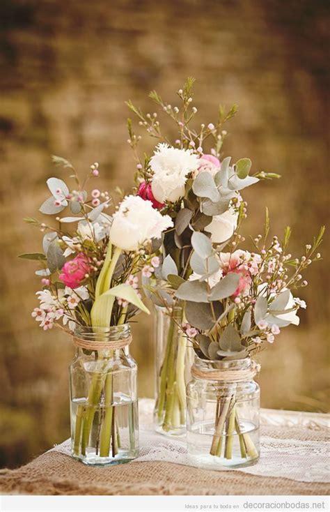 primera comunion blanco rosa viejo y lila como decorar una mesa curtains mesas ideas sencillas para hacer centros de mesa boda con flores cumple malek centros