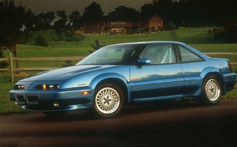 transmission control 1993 pontiac grand prix auto manual 1993 twin dual cam gt the last manual transmission pontiac grand prix the daily drive