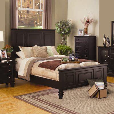 lakeside bedroom furniture furniture gt bedroom furniture gt comforter gt eastern king