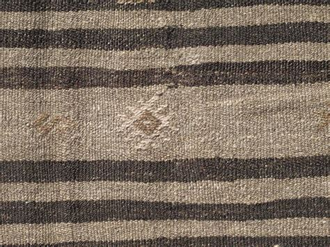 tribal pattern carpet tribal turkish kilim carpet with striped geometric pattern