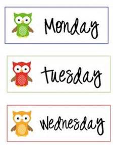 Very Hungry Caterpillar Wall Stickers owl stuff on pinterest printables owl and owl parties