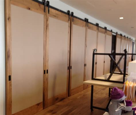 large room dividers modern room dividers large sliding doors