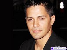casting couch x jay jay hernandez as jose rodriguez fifty shades of grey