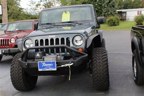 Jeep Dealership Lynchburg Va 2104 Rubicon X Wheels For Sale Autos Post