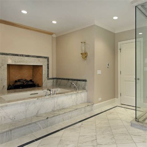 hi tech digital bathroom bring your home into the top 6 coolest high tech improvements for your bathroom