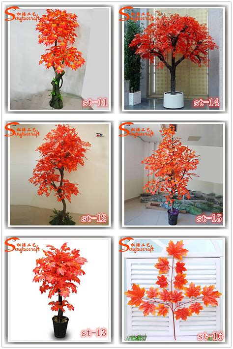 decorative wood branches for sale 2015 guangzhou indoor outdoor large artificial decorative