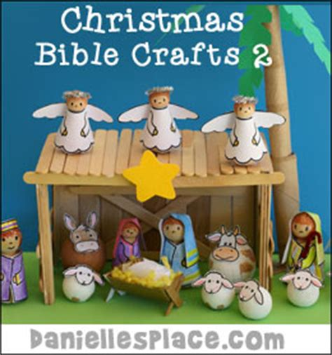 bible christmas crafts for kids bible crafts and activities for children s ministry