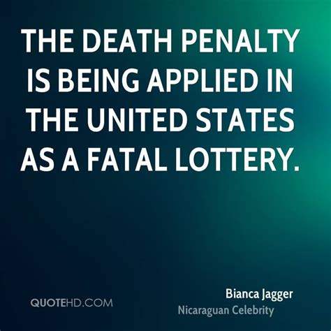 death penalty quotes the best quotes sayings quotations about famous suicide quotes quotesgram
