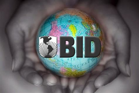 bid bid oportunidades de negocio y financiaci 243 n con el banco