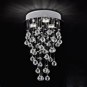 raindrop lights world lighting 6601c12c 3 light drop large