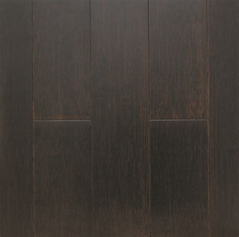stained bamboo flooring dyed colored maple cherry walnut