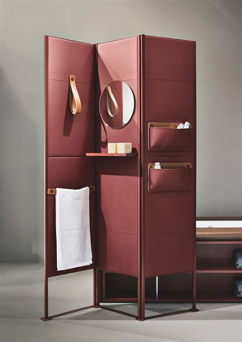 1000 ideas about room partitions on pinterest cheap 1000 ideas about room partitions on pinterest cheap