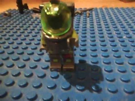 tutorial armi lego come costruire un piccolo castello di lego parte 1 doovi