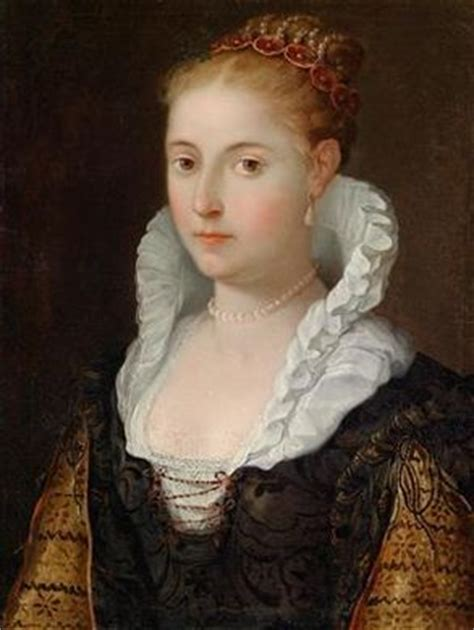 women in the 16th century youtube florentine court painter 16th century portraits of
