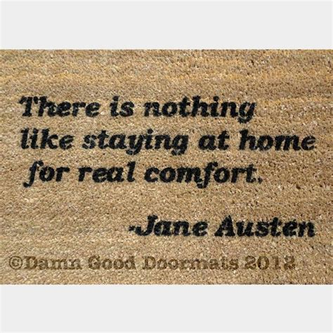 Doormats With Sayings doormats with quotes quotesgram
