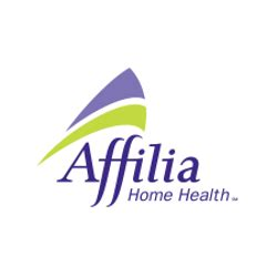 affilia home health home health care 201 one