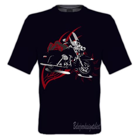 design kaos mania t shirt template photoshop out of darkness