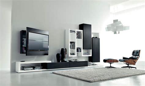 Tv Mobil Ultra Linear montella prisma arredo arredamento e mobili per la casa salerno