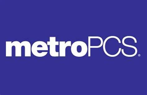 Metro Pcs Also Search For Metro Pcs Rock 102 Waqy