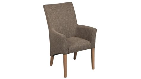 chaise tissu salle a manger chaise de salle 224 manger en tissu gris chaise