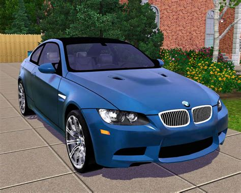 How Much Does A Bmw M6 Cost by How Much Does A Bmw Two Series Cost Html Autos Post